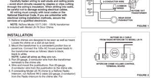 ford s max wiring diagram gocl me