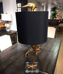 Library Table Lamps New Murano Venetian Style 33