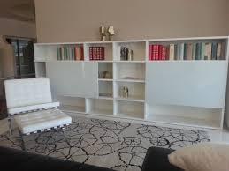 Liatorp Libreria by Libreria Con Vetri Libreria Con Ante Scorrevoli Piquant Di
