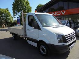 volkswagen crafter 2010 used volkswagen vans for sale in lincoln lincolnshire motors co uk