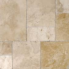 Country Floor Best 25 Versailles Pattern Ideas On Pinterest Travertine Tile