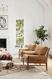 312 best furniture images on pinterest living room ideas family