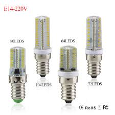 mini light replacement bulbs promotion shop for promotional mini
