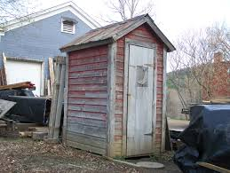 Outhouse Bathroom Ideas by Barns Pictures Of Outhouses Outhouse Bathroom Decor Outhouse