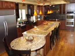 types of countertops ideas 2478