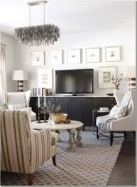 Dream Living Rooms - 7 dream living rooms u0026 a chance to win 15 000 worth of furniture