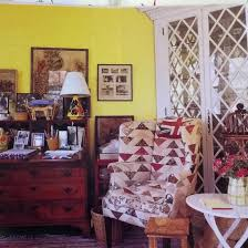 Billy Baldwin Interior Designer by The Green Room Interiors Chattanooga Tn Interior Decorator