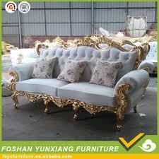 Living Room Furniture Wholesale Home Furniture Wholesale Living Room Wedding Sofa Buy Wedding