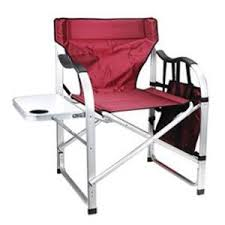 Browning Camping 8525014 Strutter Folding Chair 32 Best Heavy Duty Camping Chairs Images On Pinterest Camping