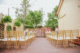 best wedding venues in savannah gingerbread house u2013 savannah