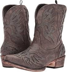 roper womens boots sale roper shoes shipped free at zappos