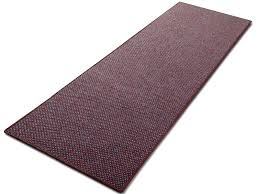 decoration entrance rugs black carpet runners for hall halloween