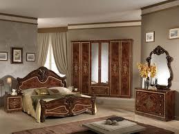 Luxury Bedroom Sets Bedroom Italian Bedroom Set Awesome Beautiful Italian Bedroom