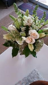 Get Flowers Delivered Today - más de 25 ideas increíbles sobre flowers delivered today en