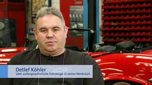 Urano Bad Kreuznach Hwk Tv 03 05 2017 Ps Leidenschaft Youtube