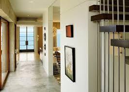 Www Home Interior Laguna Home Interior By Chambers Interiors Homeadore