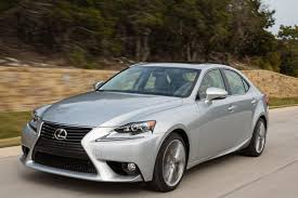 lexus is 250 hardtop convertible 2014 lexus is 250 and is 350 car review autotrader