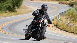 2017 honda shadow phantom 750 review of specs features blacked