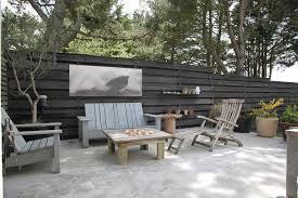 chambres d hotes quiberon chambres d hôtes laurent vidal en baie de quiberon chambres