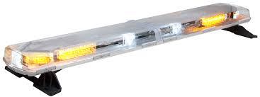 whelen ambulance light bar century elite super led lightbar