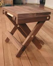 Weekend Woodworking Projects Magazine Download by Shopbot Projects