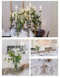 Wedding Ceremony Decorations 69 Best Beach Wedding And Wedding Ceremony Decoration Images On