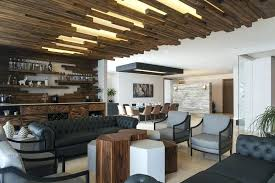 vaulted ceiling decorating ideas ceiling decorating ideas vaulted ceiling decorating kitchen