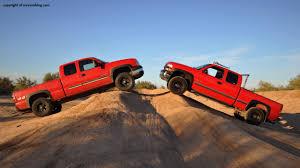 truck rnr automotive blog