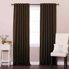 Sunbrella Outdoor Shower Curtains by Curtain Sunbrella Outdoor Curtains Ebay Home Decorating Ideas