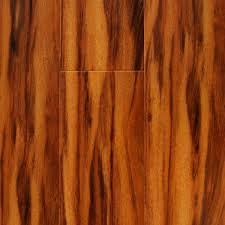 12 mm laminate colonial cypress laminate liquidators dfw