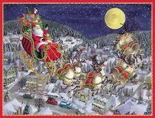 caspari cards caspari christmas greeting cards and invitations ebay
