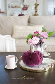 Home Decor In French by Fall Home Decorations Home Decor For Fall