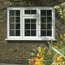window installers in the north east uk in2serve