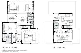floor plans for houses free floor plans of houses awesome floor plans houses pictures fresh on