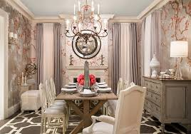 awesome dining room set design small space bizezz cool together
