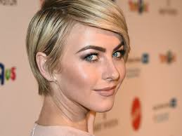 julianne hough bob haircut pictures the most popular hairstyles to try during fall insider
