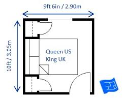 What Is Size Of Queen Bed What Is The Size Of A Queen Bed B43 On Easylovely Decorating