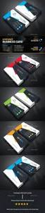 Business Card Layout Psd Business Card Template Psd Download Here Http Graphicriver Net