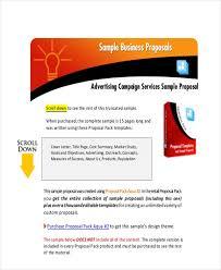 cover letter sample for bookkeeper odesk cover letter sample for bookkeeper professional resumes