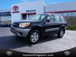 2005 toyota rav4 for sale by owner toyota for sale cars and vehicles blountville recycler com