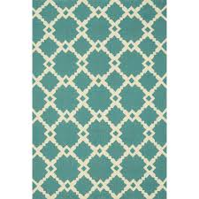 5x7 Area Rugs by Rug Turquoise Outdoor Rug Wuqiang Co