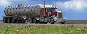 Seeking Trailer Canada 4 Benefits Of Oilfield Water Hauling Tci Business Capital