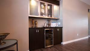 bar bar cabinet modern style uncommon kitchen cabinets bar