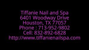 nail salon near me youtube