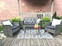 Target Outdoor Rugs Target Outdoor Pillows Fifty2 Co