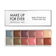 12 flash colour case u2013 media makeup store
