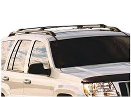 jeep grand cross rails roof rack cross bars for 2004 jeep grand popular roof 2017