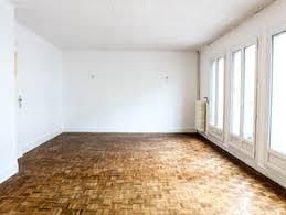 chambre a louer rouen location appartement 3 chambres à rouen coteaux nord 76000