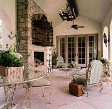 consignment shops offer an alternative for buying and selling several antiques from the loggia of a tanglewood home later were offered for sale at atelier