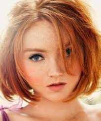 low maintenance haircuts for women 28 amazing short blunt bob haircuts for women styles weekly